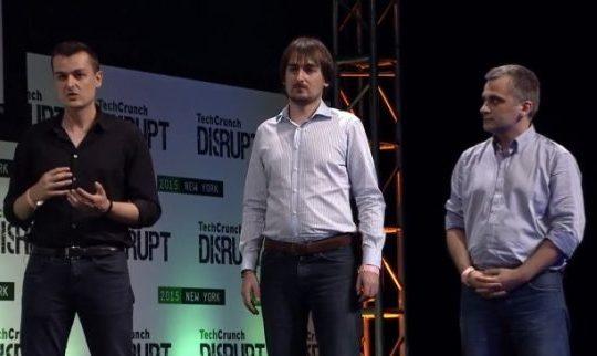 Inteligența românească A ÎNVINS Google ! 3 români au lăsat o lume întreagă cu gura căscată