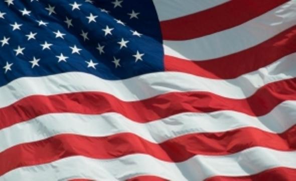 E stare de ALERTĂ în Statele Unite: Guvernul, în BLOCAJ administrativ pentru a doua oară