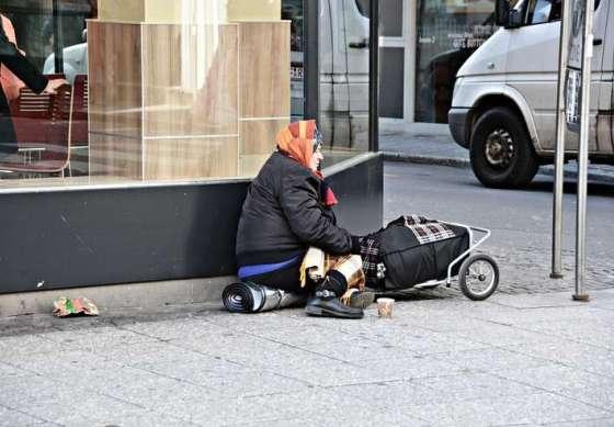 Populismul din UE se hrănește cu sărăcie, avertizează Banca Mondială