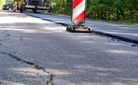 CJD Dâmbovița: programul lucrărilor efectuate la infrastructura rutieră în perioada 8 – 12.10.2018