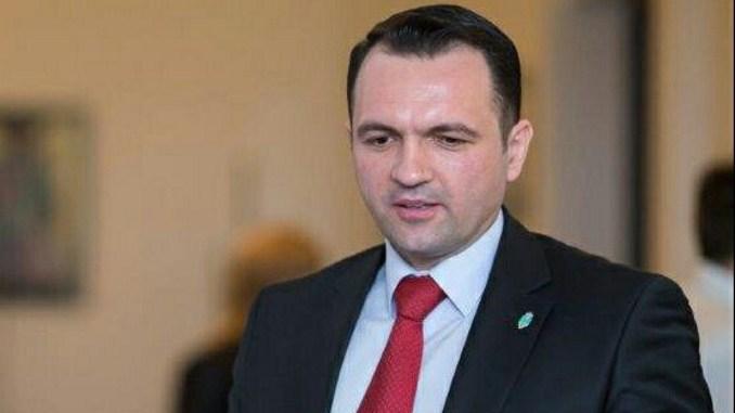 Un nou proiect important pentru municipiul Târgoviște