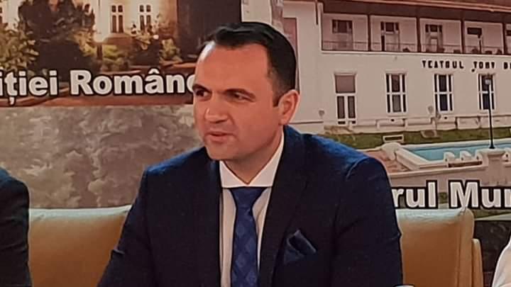 Proiecte importante aprobate astăzi în Consiliul Local al Municipiului Târgoviște