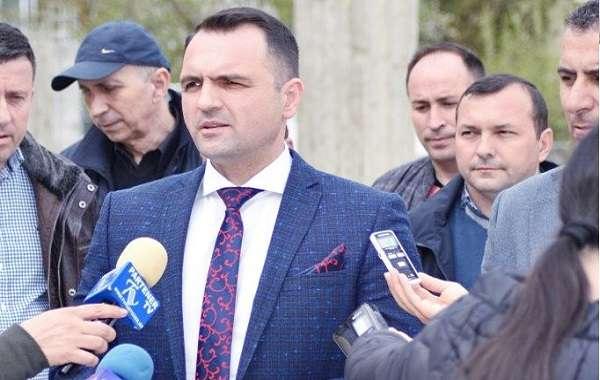 Primăria Târgoviște: Precizări importante pentru deținătorii de rețele de comunicații electronice