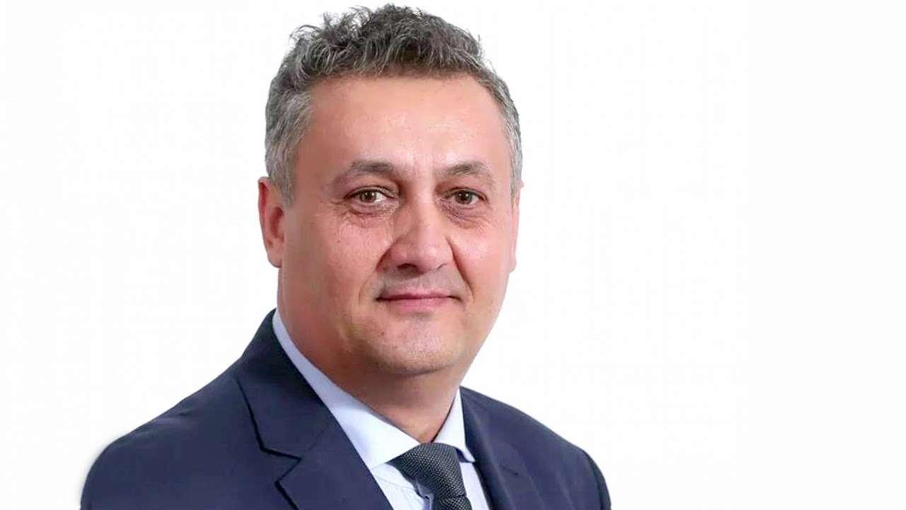 Ce a declarat Alexandru Oprea după ce a fost validat președinte al Consiliului Județean Dâmbovița