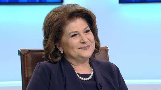 Rovana Plumb: Nu voi pleca din fruntea PSD Dâmbovița după alegeri