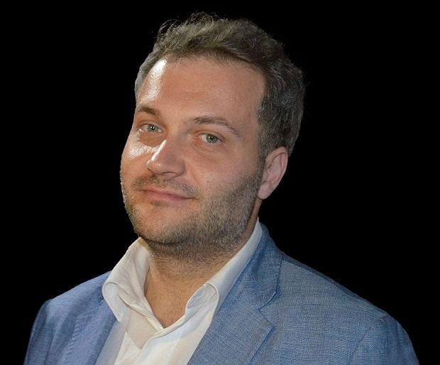 Andrei Plumb: Mulțumesc tuturor colegilor pentru eforturile depuse în această campanie electorală