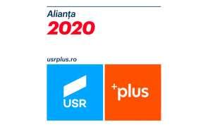 Eurodeputaţii Alianţei USR PLUS anunță că nu-i vor susține pe eurodeputații PSD pentru postul de comisar european