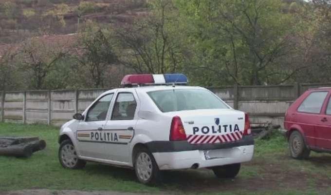 Tragedie în Dâmbovița! Doi bărbați au fost găsiți decedați în casă!