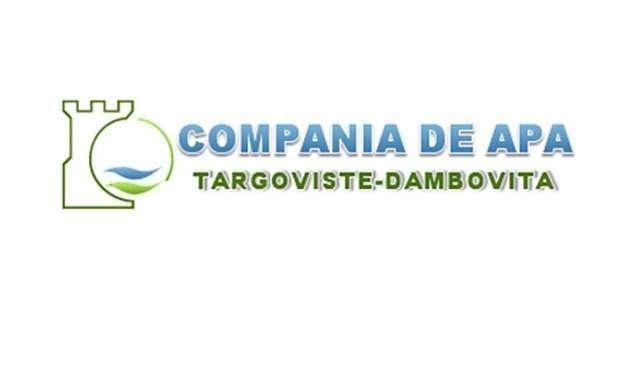 Compania de Apă Târgoviște Dâmbovița: In cazul în care nu intrati în posesia facturii sau primiti factura cu întârziere, puteti face sesizare