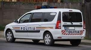 Un tânăr din Râncaciov, cercetat de polițiști