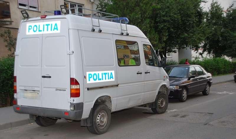Tragedie la Târgoviște! O femeie a fost găsită spânzurată!