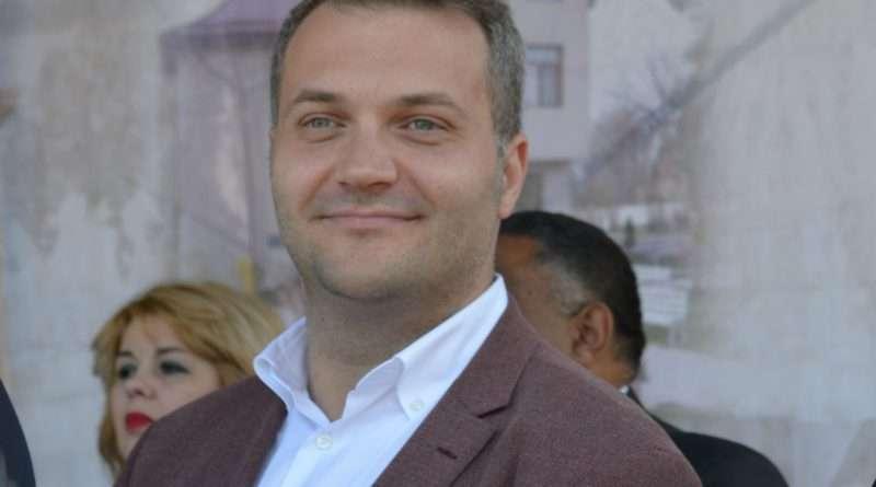 Andrei Plumb -  Gata cu calomniile, Adrian Țuțuianu trebuie să răspundă pentru declarațiile sale!