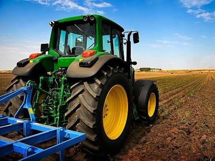 Anunț important de la APIA către fermieri