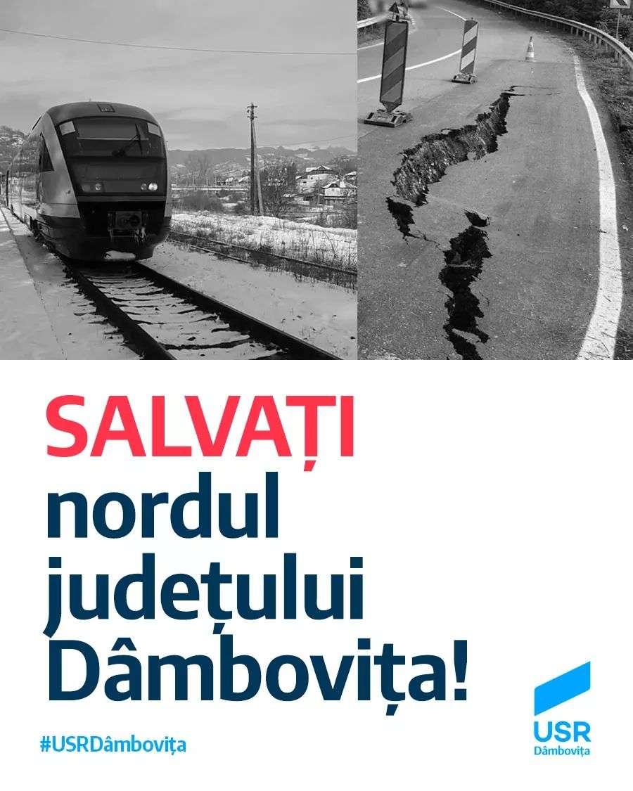 Deputatul Dumitru Lupescu a adresat o solicitare ministrului Transporturilor